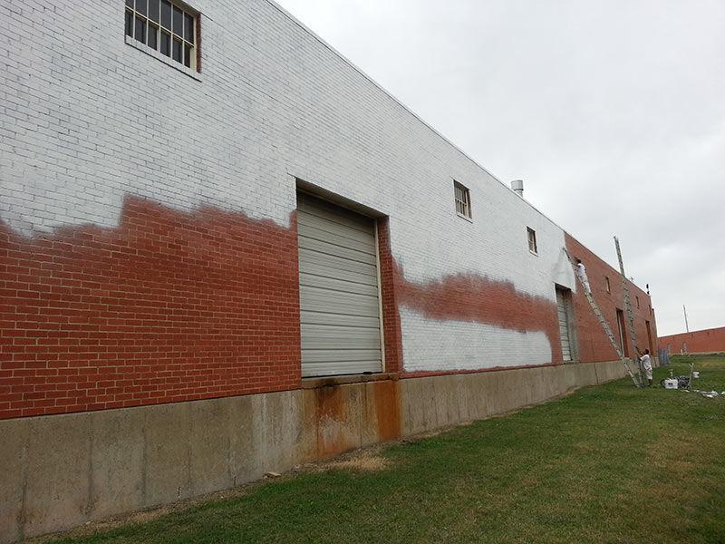 painting-contractors-dallas-tx