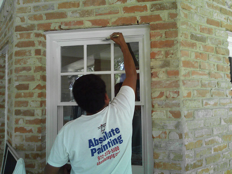 mckinney-painting-contractors-tx