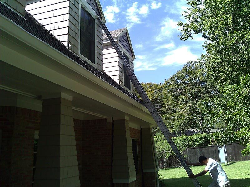 painting-services-mckinney-tx
