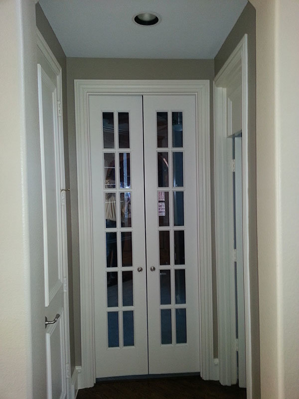 painting-services-dallas-tx