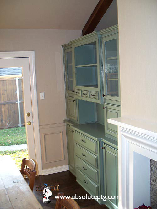 refinishing_doors_dallas_tx