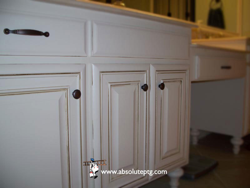 refinishing-kitchen-cabinets-dallas-tx