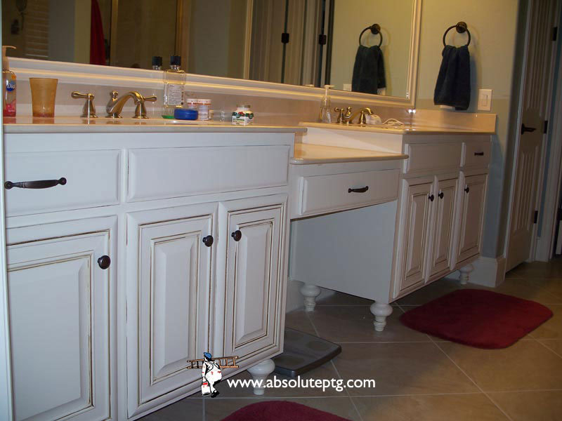 kitchen-cabinet-refacing-dallas-tx