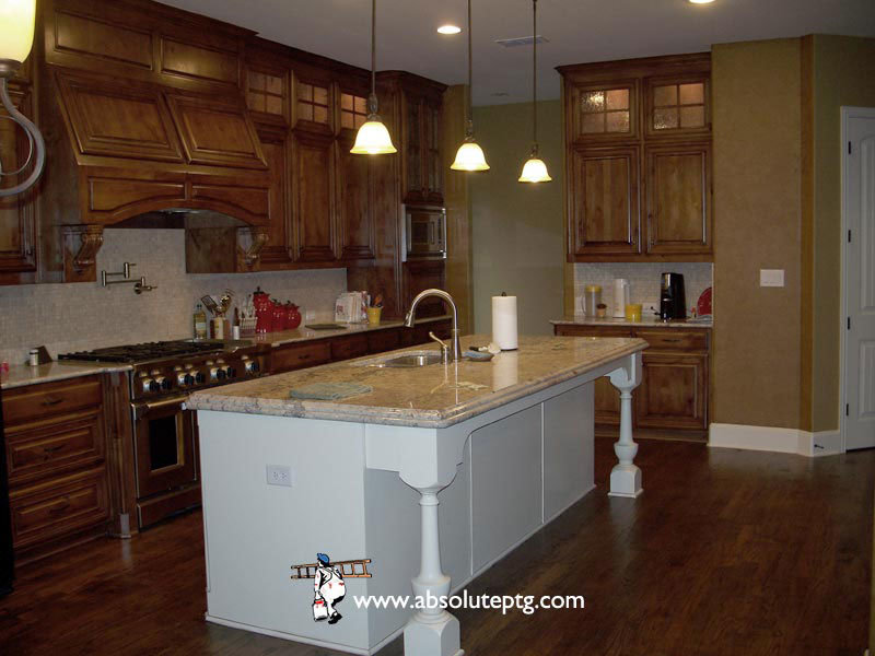 kitchen_cabinet_refacing_mckinney_tx