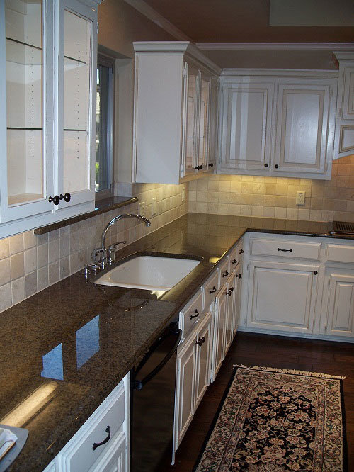 kitchen-cabinets-dallas-tx