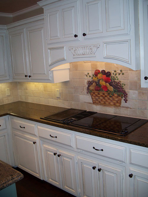 cabinet_refacing_dallas_tx