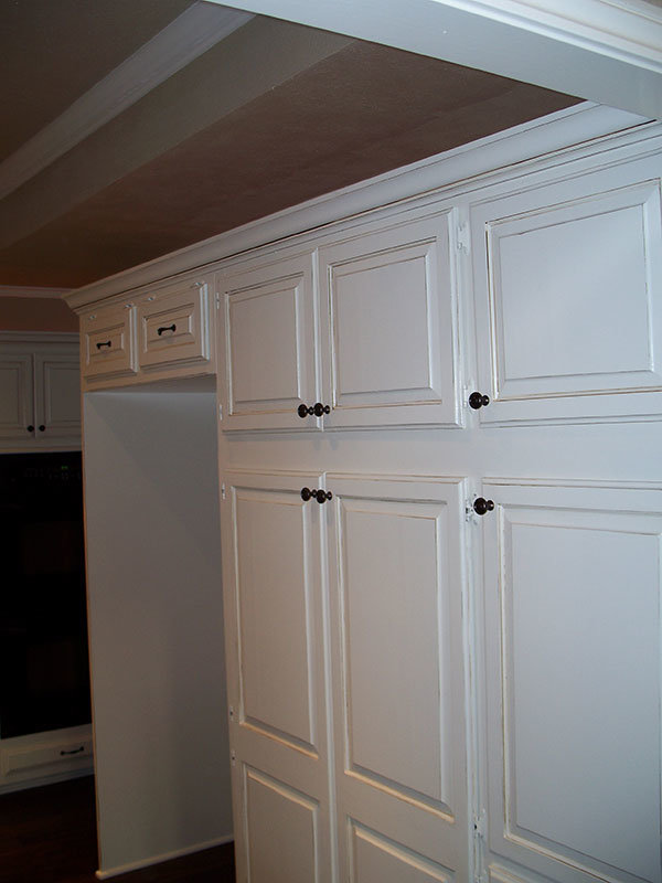 refinishing-kitchen-cabinets-mckinney-tx
