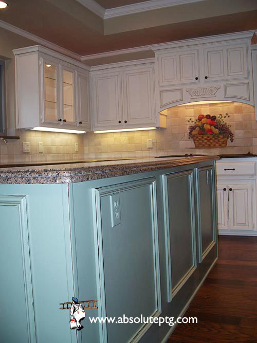 custom_cabinets_dallas_tx