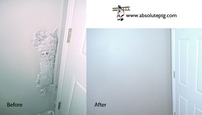 painting-contractor-mckinney-tx