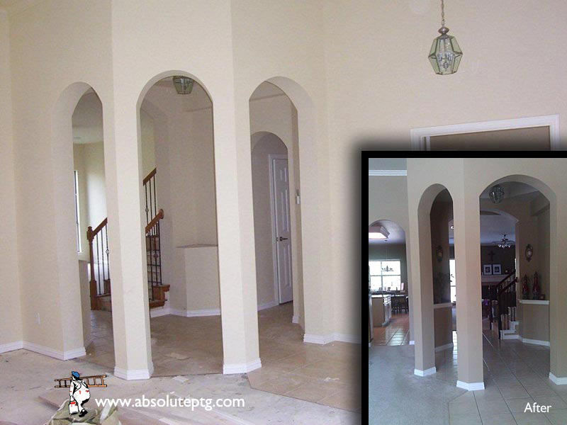 painting_contractors_mckinney_tx