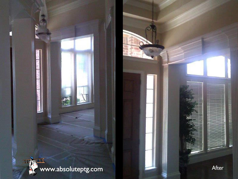 painting-contractor-dallas-tx