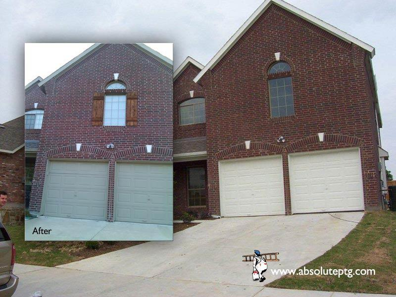 painting-contractors-mckinney-tx