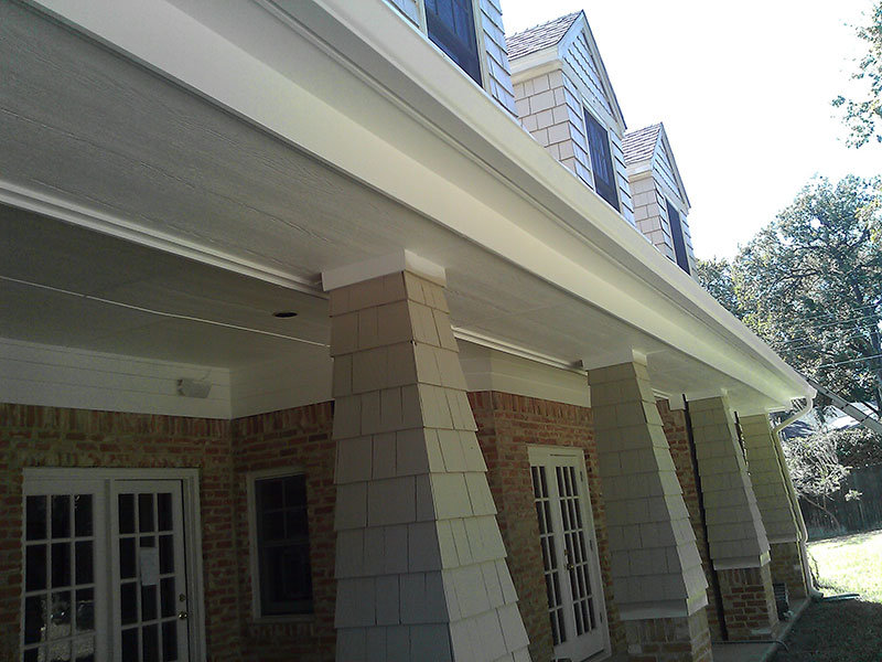 residential-painting-contractors-dallas-tx