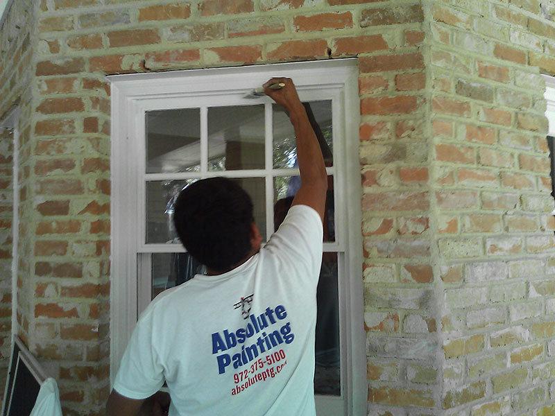 mckinney-painting-contractors-tx