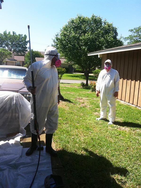 painting-contractors-mckinney-tx