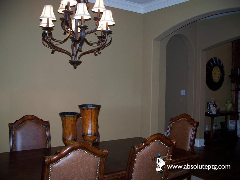 painting_contractor_mckinney_tx