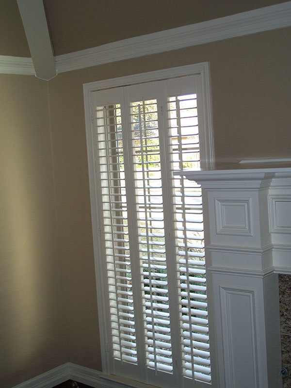 residential-painting-contractors-mckinney-tx