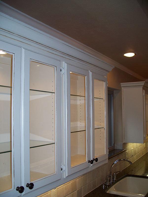 custom_cabinets_dallas_tx