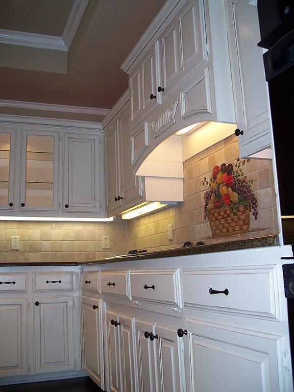kitchen_cabinet_refacing_mckinney_tx