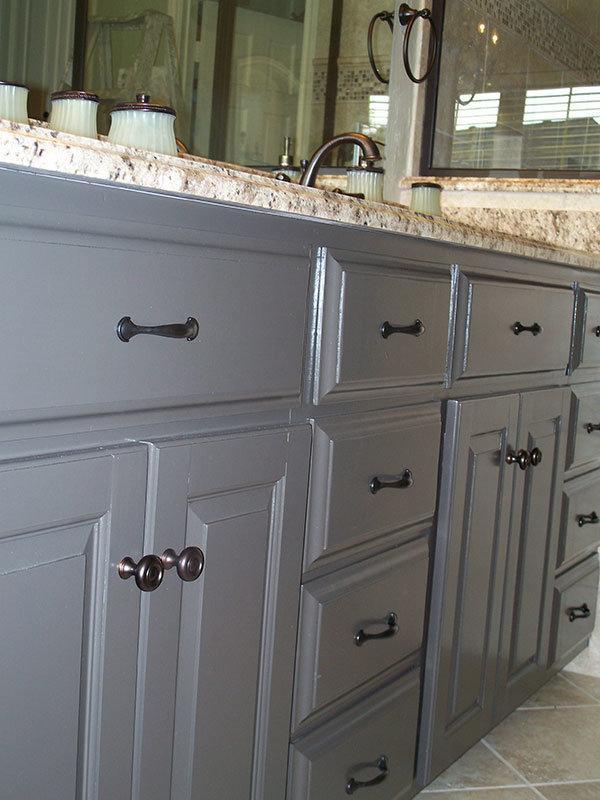 refinishing-kitchen-cabinets-dallas-tx
