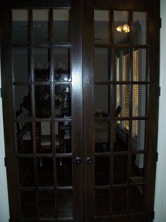 custom_doors_dallas_tx