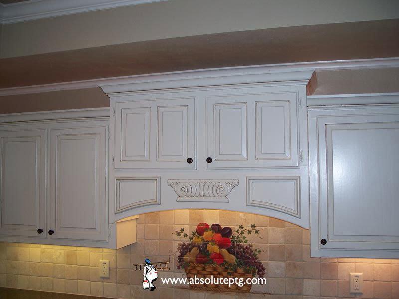 kitchen-cabinets-dallas-tx