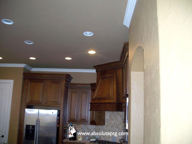 kitchen-cabinet-refacing-dallas-tx
