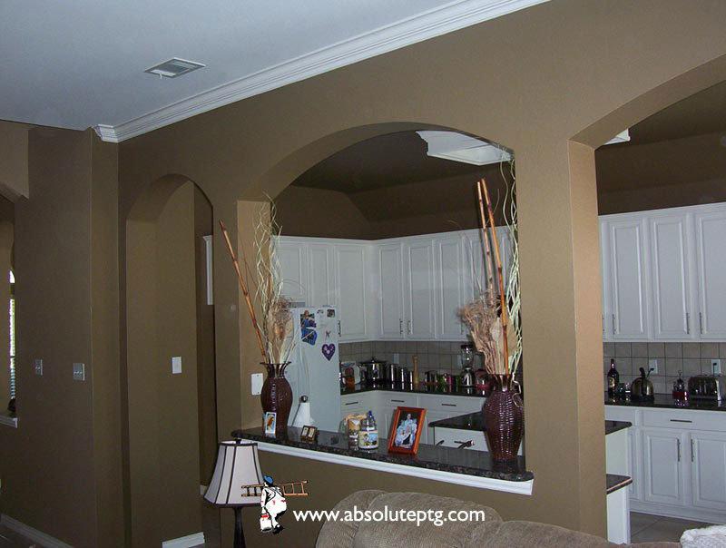 refinishing-kitchen-cabinets-mckinney-tx